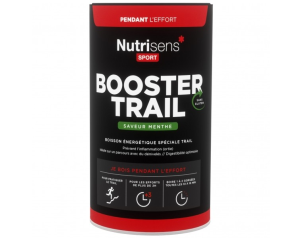 nutrisens belgique exclusivite trakks specilaiste running trail outdoor