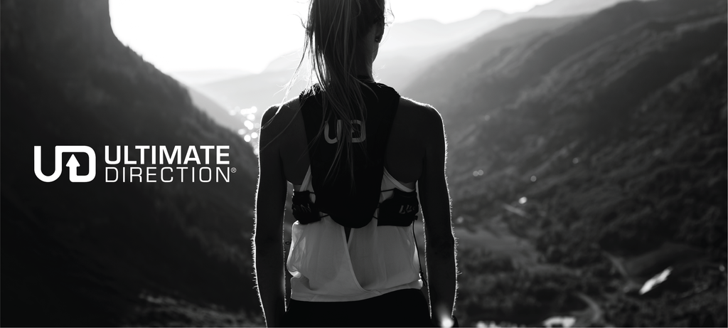 ultimate-direction-halo-hydratation-trakks-specilaiste-trail-running