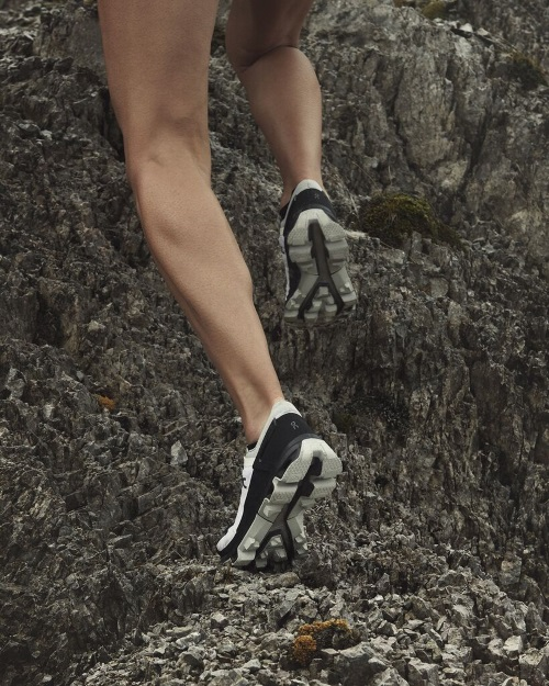 trakks-on-running-trail-peak-venture-test-avis