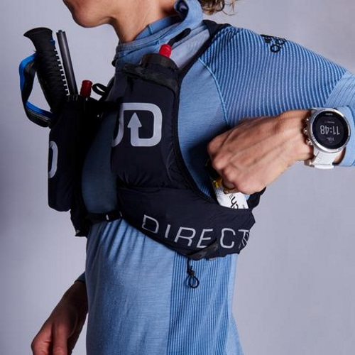 ultimate-direction-halo-veste-hydratation-trakks-speicialiste-running-yrail
