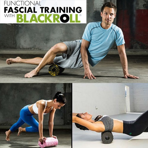 trakks-fascia-blackroll-specialiste-running-outdoor-trail