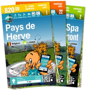 carte-randonnee-belgique-trakks-specialiste-trail-outdoor-running