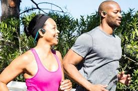 aftershokz-conduction-osseuse-trakks
