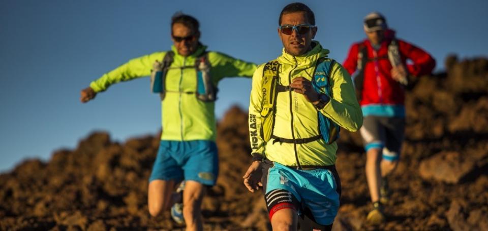 b17ef4d433 julbo conseil lunettes soleil trakks specilaiste running trail outdoor